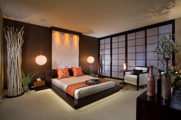 Modern Amenities in a Master Bedroom Addition