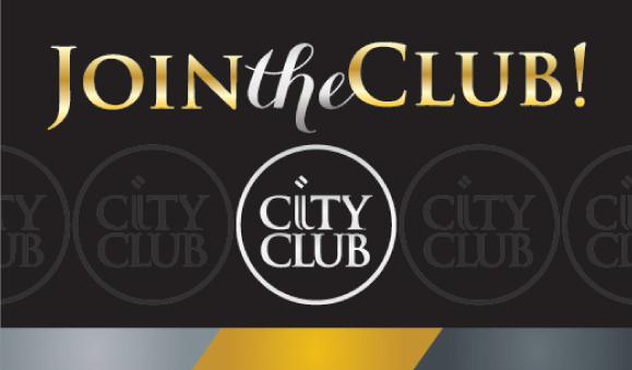 City Club – DC Metro's New Way to Keep your Home Maintained