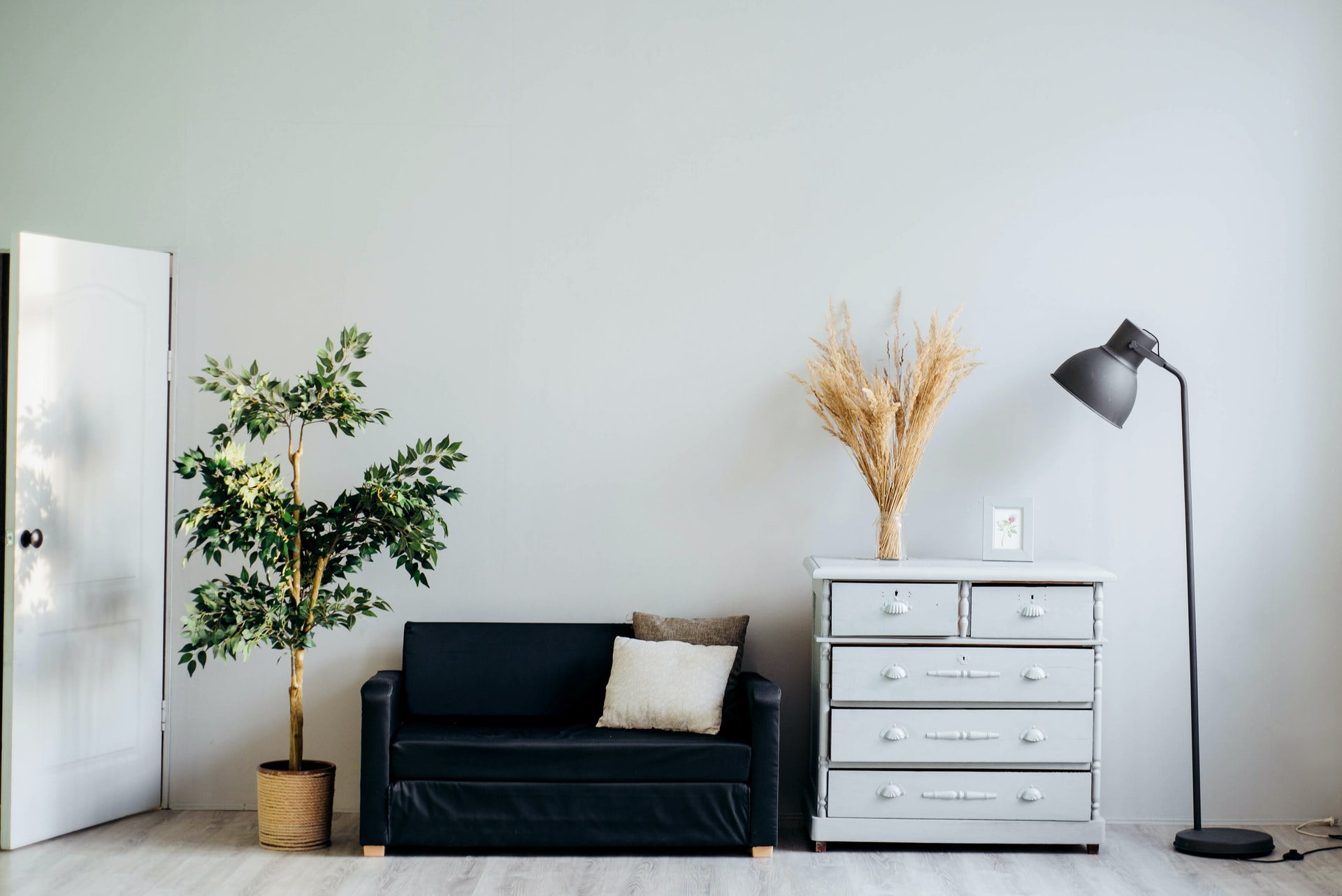 Top Home Interior Decorating Secrets for a Beautiful Home